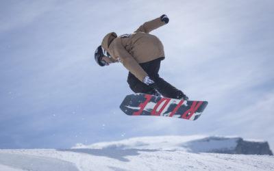 Val di Sole – Wintersport